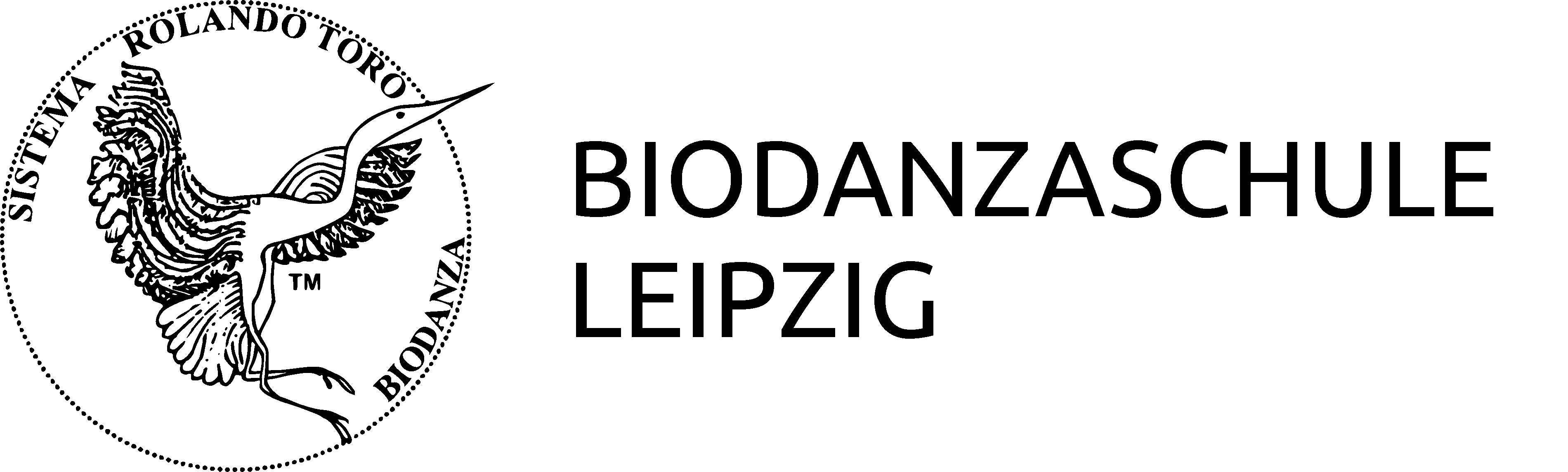 Biodanza-Schule Leipzig