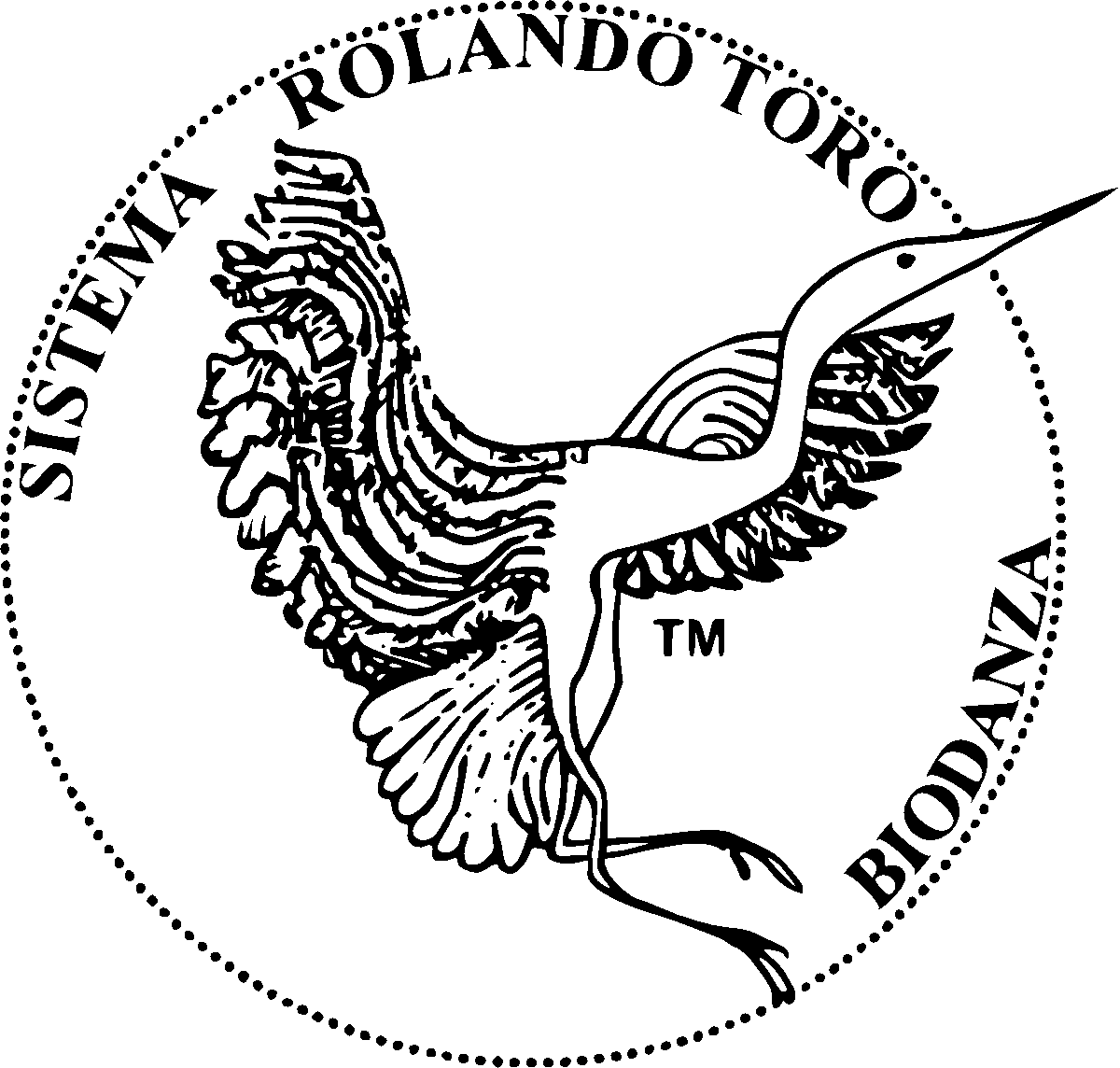 biodanza-logo-ibf-vectorizado-with-background