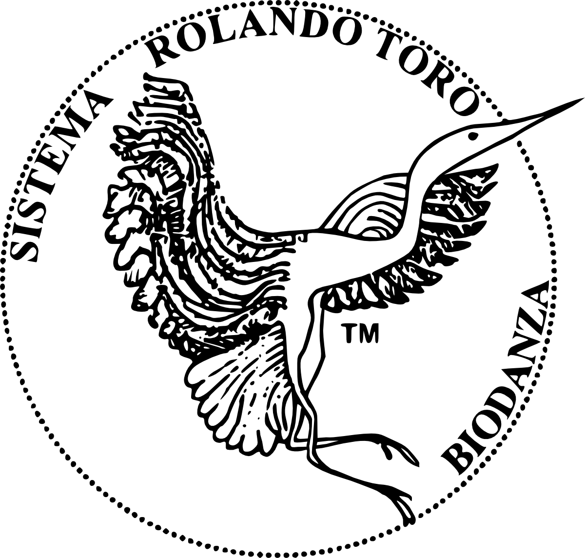 biodanza-logo-ibf-vectorizado