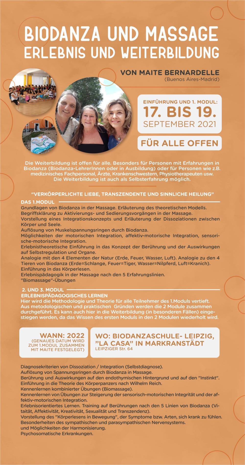 Maite biodanza y masaje_Mesa de trabajo 1 copia